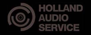 Holland Audio Service